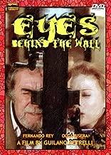 eyes behind the wall movie