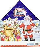 Kinder Maxi Mix Adventskalender - 2