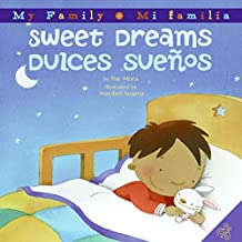 Best sweet dreams books read online Reviews