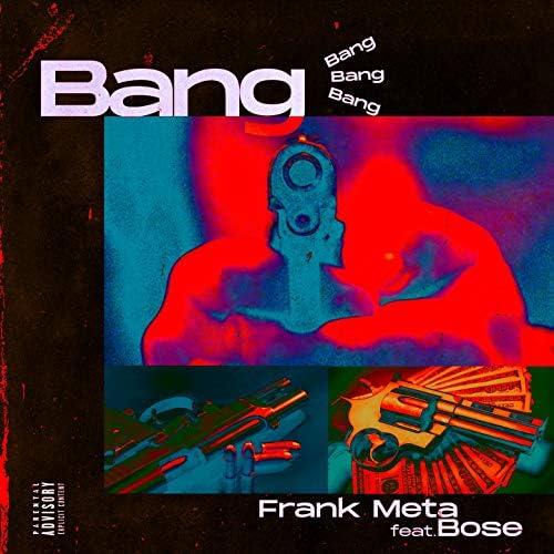 Frank Meta feat. Bose