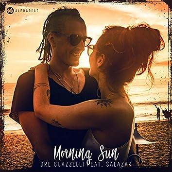 Morning Sun (feat. Salazar)