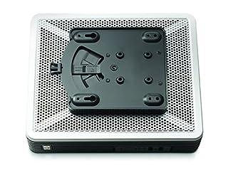 HP Flat Panel Quick Release Kit.. (B000FBLNYG) | Amazon price tracker / tracking, Amazon price history charts, Amazon price watches, Amazon price drop alerts