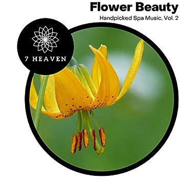 Flower Beauty - Handpicked Spa Music, Vol. 2