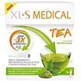 XLS Medical Tea Matcha Premium - Tratamiento para Perder Peso a base de T Verde...