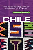 Chile - Culture Smart!: The Essential Guide to Customs & Culture (89)