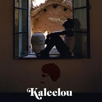 Kaleelou