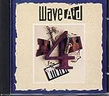 Wave Aid 4