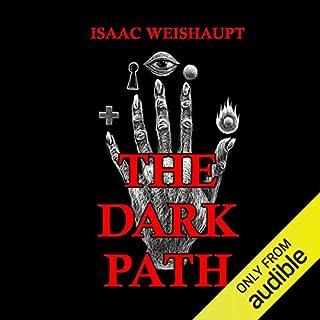 The Dark Path cover art