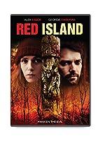 Red Island [DVD]
