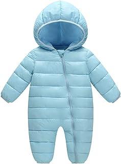 b694db041 Amazon.com  Under  25 - Snow Wear   Jackets   Coats  Clothing
