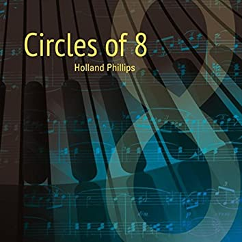 Circles of 8