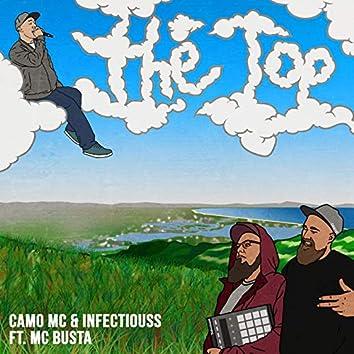 The Top (feat. MC Busta)