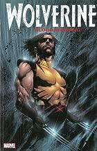 Wolverine: Blood Wedding (Wolverine (Marvel) (Quality Paper)) by Defalco, Tom, Claremont, Chris, Nicieza, Fabian, Casey, Joe(October 15, 2013) Paperback