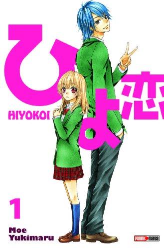 Hiyokoi T01
