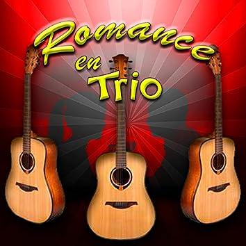 Romance en Trio
