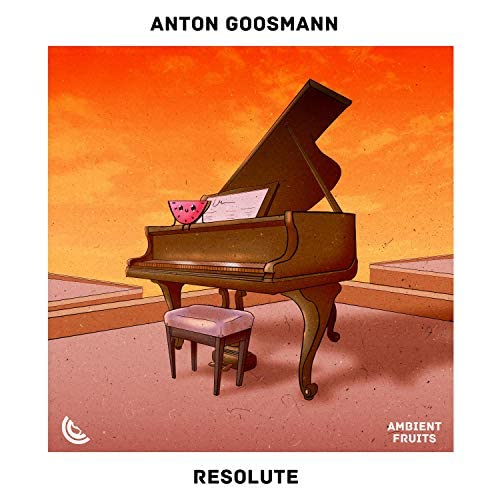 Anton Goosmann