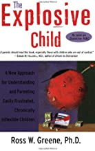 Best the explosive child free Reviews