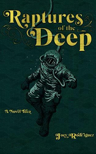 Raptures of the Deep