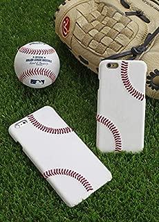 Best angels baseball iphone 6 case Reviews