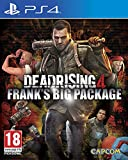 Dead Rising 4 : Frank's Big Package pour PS4