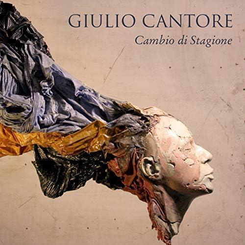 Giulio Cantore