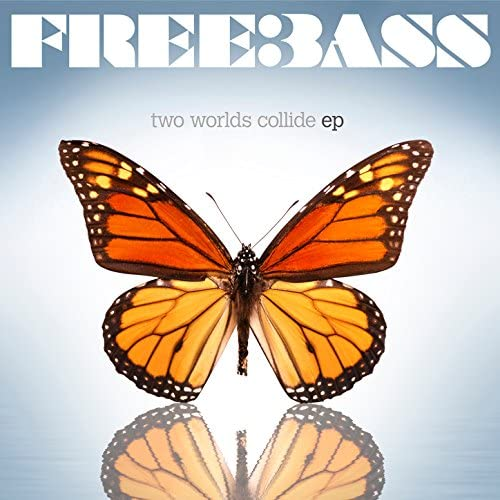 ピーター・フック, Freebass & Gary Mounfield feat. ティム・バージェス, Pete Wylie, Howard Marks & ピーター・フック