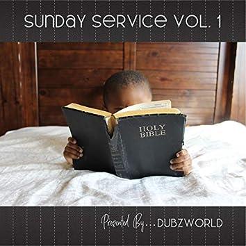 Sunday Service, Vol. 1