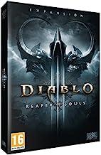 Diablo 3: Reaper of Souls Standard Edition
