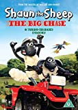 Shaun the Sheep - The Big