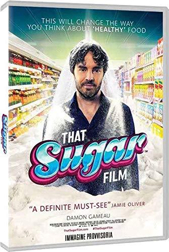 Zuccchero! That Sugar Film