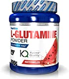 Quamtrax L-glutamine 800 Gr
