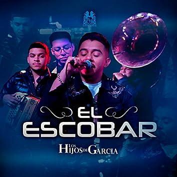 El Escobar
