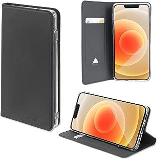 4smarts Flip Case Urban Lite do Apple iPhone13 Mini czarny