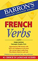French Verbs (Barron's Verb)