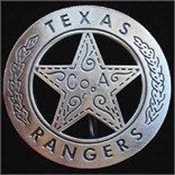 Walker Texas Ranger (feat. Djacqs)