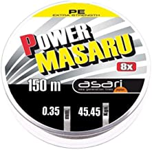 Asari - Asari Power Masaru 150