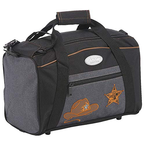 Sammies by Samsonite Sporttasche Premium 34 cm Sheriff