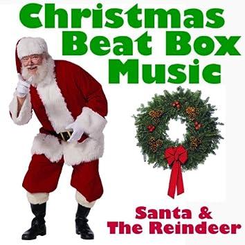 Christmas Beatbox Music