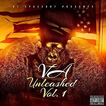 Va Unleashed, Vol. 1