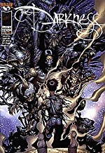 Darkness (1996 series) #11 F WHILCE P