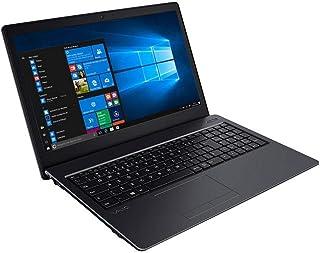 Notebook Vaio B2511b I7-8550u 8gb 1tb 15,6 Led Hdmi Win10 Home