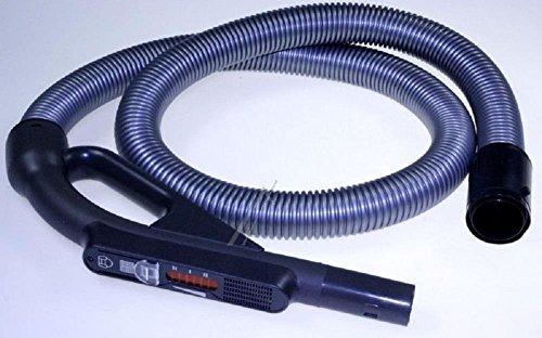 Rowenta– Flexibler Schlauch für Staubsauger Rowenta RO452011, RO4523, RO453011 - RSRT2660