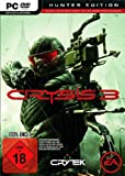 Crysis 3 - Hunter Edition (uncut) - [PC]