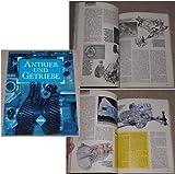 Das Blaue Buch von ARAL Teil 2 - Antrieb und Getriebe