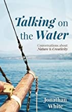 Best talking on the water Reviews