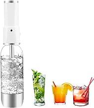 Portable Siphon Manuel Bulle d'eau Sodas Mini Gazeuses Buvez du Jus Soda Maker Spritzers pour Home Bar Utilisation Voyage