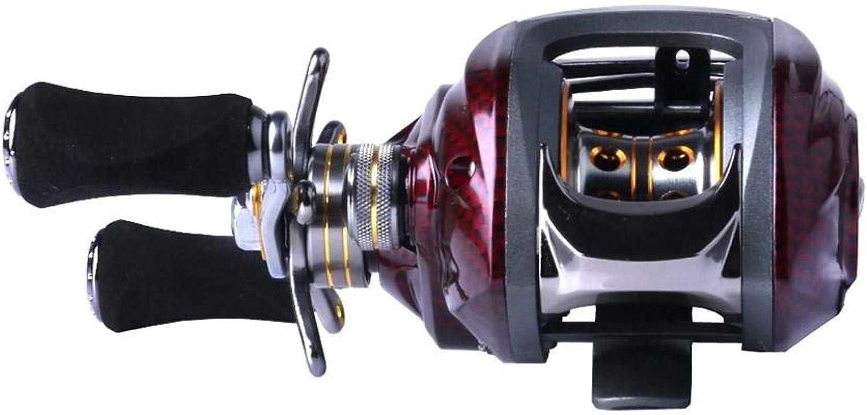 Everpert Spincasting Seefischerei Spinnerei Spulen Metallspule langes entferntes Rad Fischen Fischen Fischen Werkzeuge B07Q83CWL7  Verbraucher zuerst 0d0923