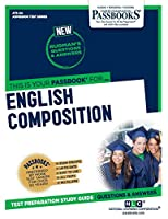 English Composition (Admission Test Series)