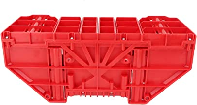 Caja de sierra de inglete, gabinete de sierra de inglete, resistente al desgaste de alta resistencia para madera