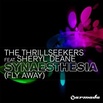 Synaesthesia (Fly Away)